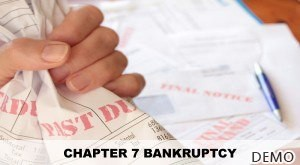 image-2_Chapter 7 Bankruptcy